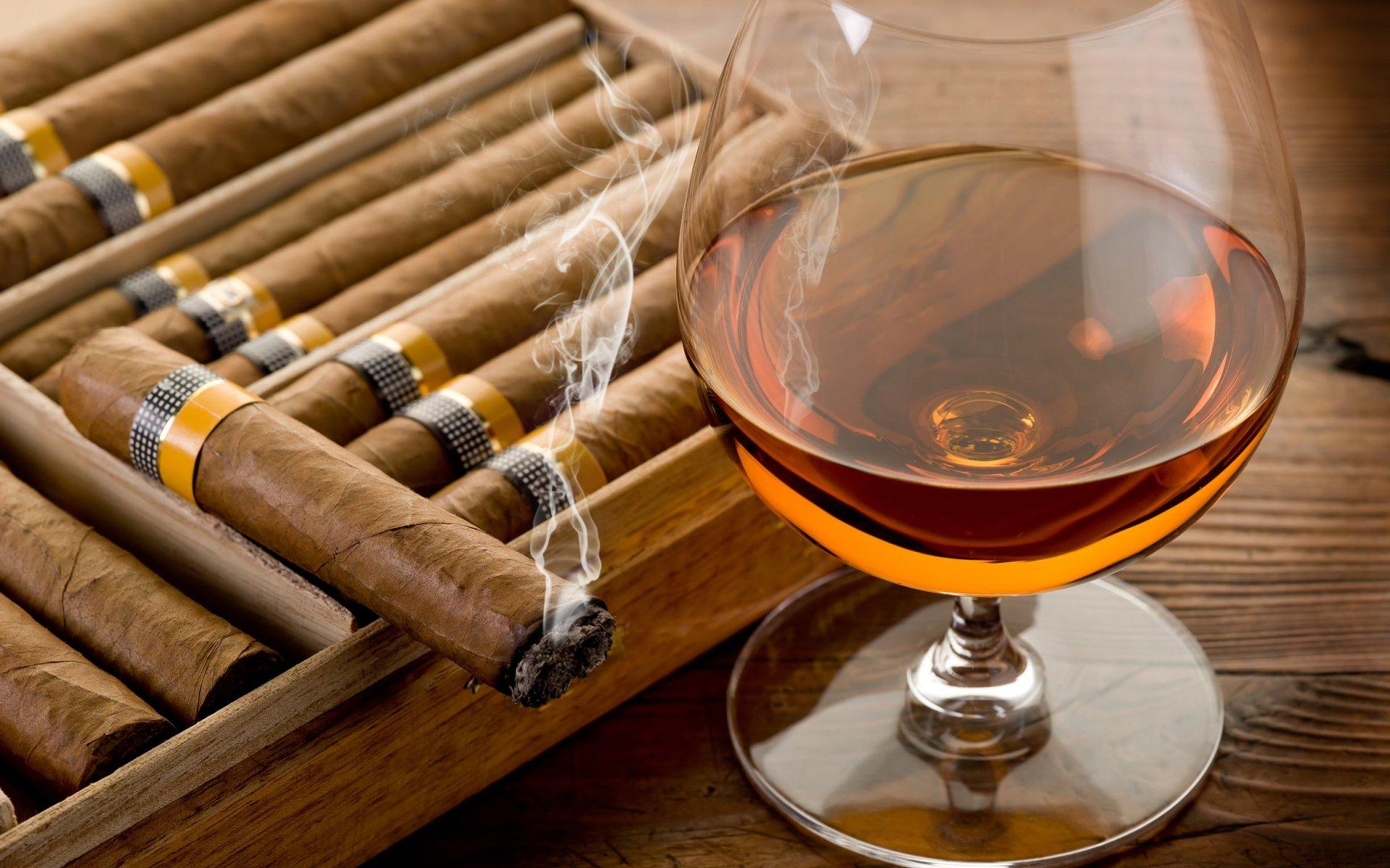 cigare-idee-de-cadeau-de-mariage