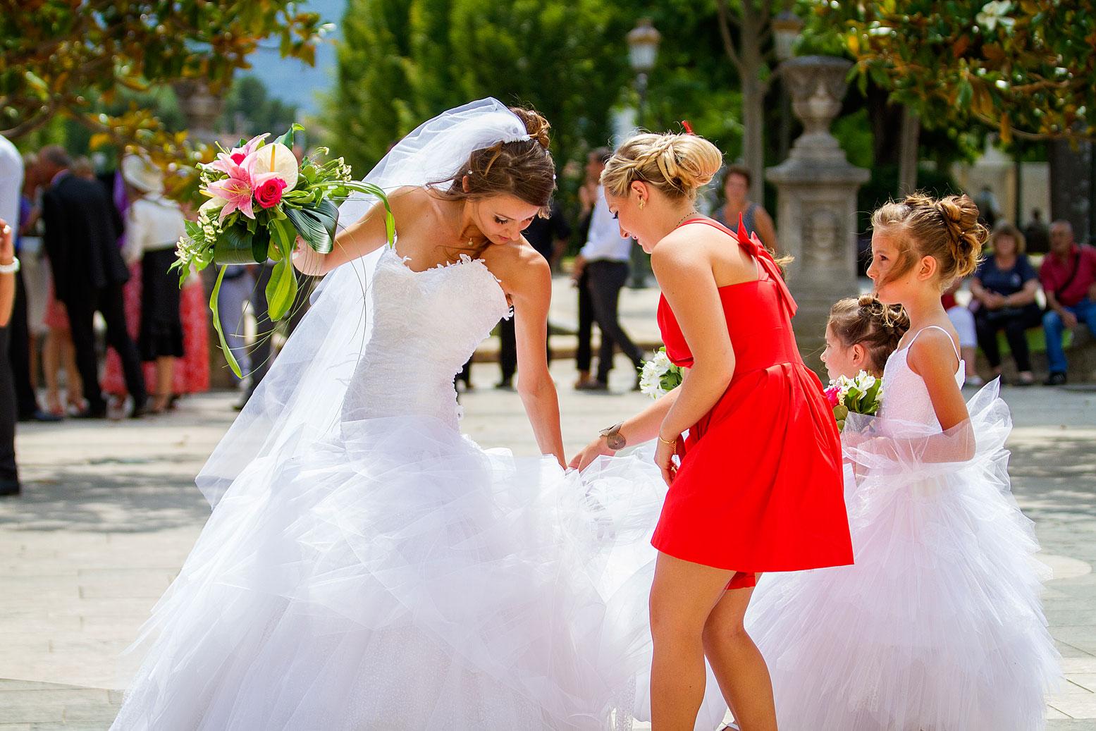 mariage-temoin