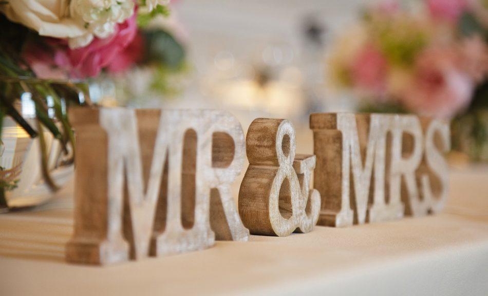 quizz mariage - Quizz Musical Mariage