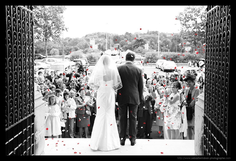 sortie-confetti-mariage
