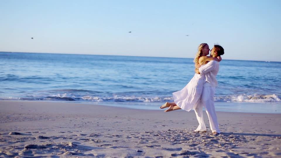 Mariage dans les Pouilles : la plus belle région pour un mariage italien !