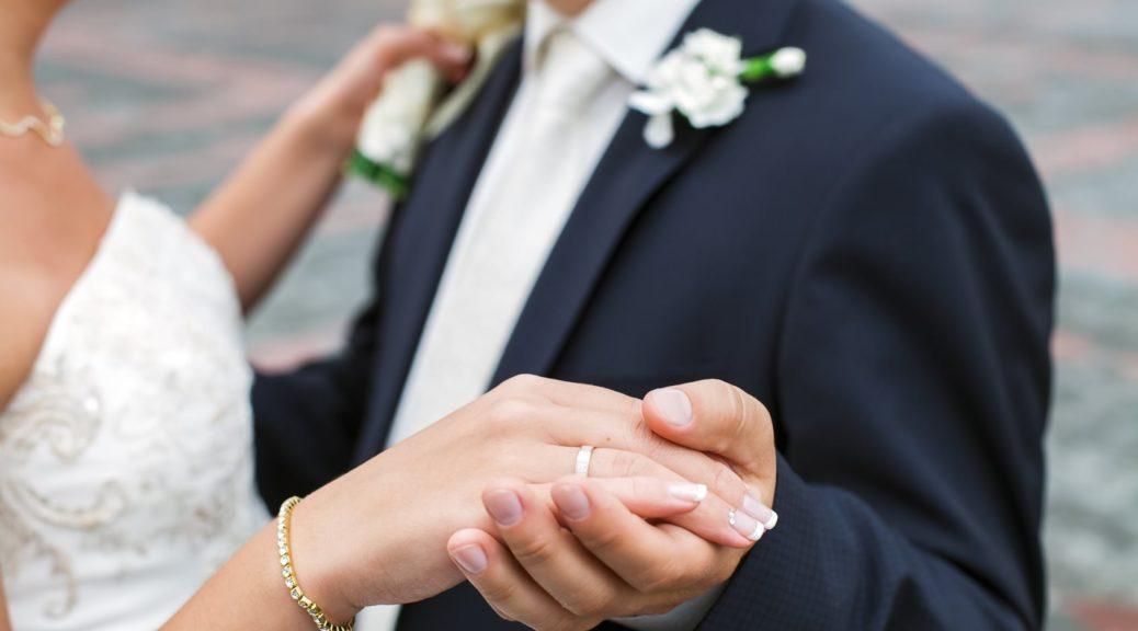 Mariage ment dépenser moins cher et se faire plaisir