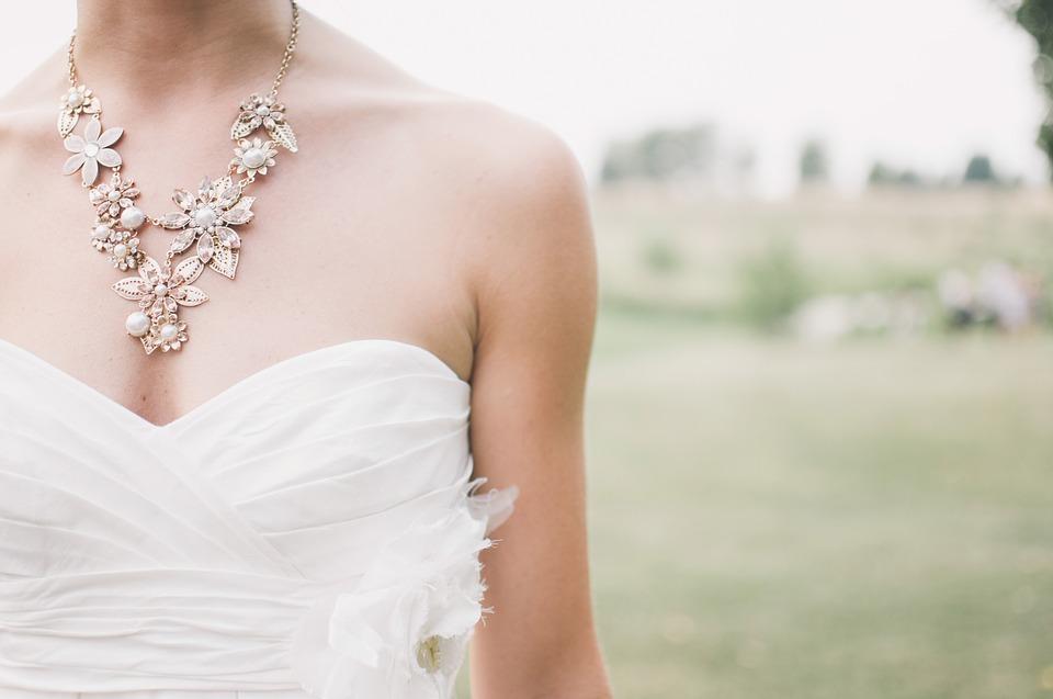 Préparation de mariage: ce qu'il faut savoir