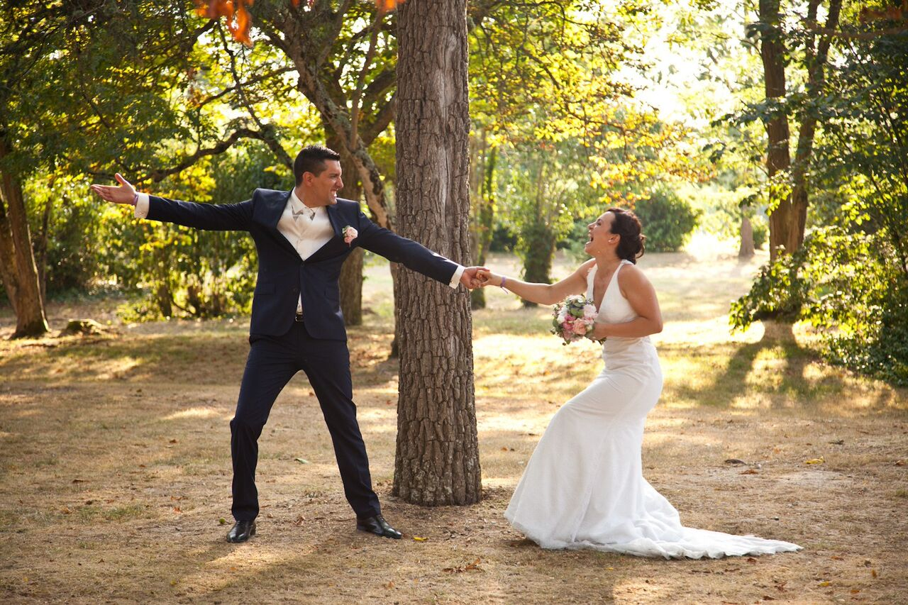Organiser son mariage: pourquoi consulter un Wedding planner?