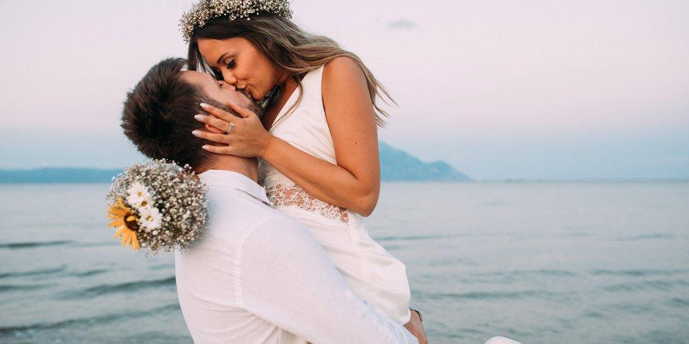 Photobooth de mariage : une animation parfaite!