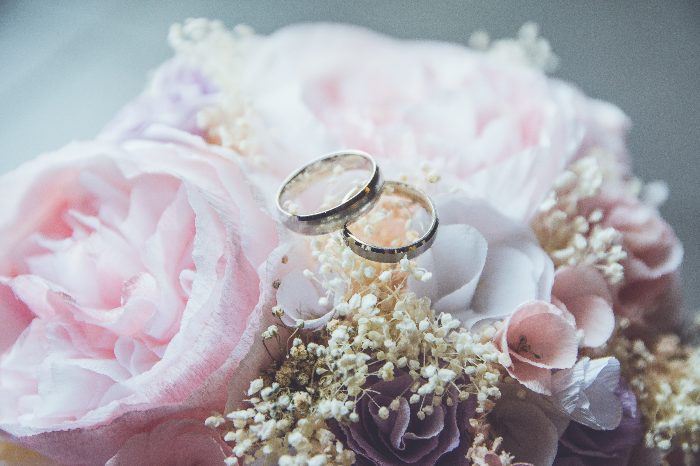 Quels incontournables pour un mariage réussi ?
