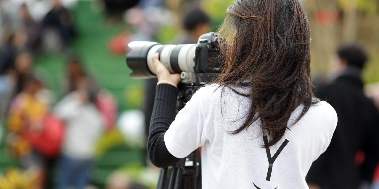 Les raisons de faire appel à un photographe professionnel lors de son mariage !