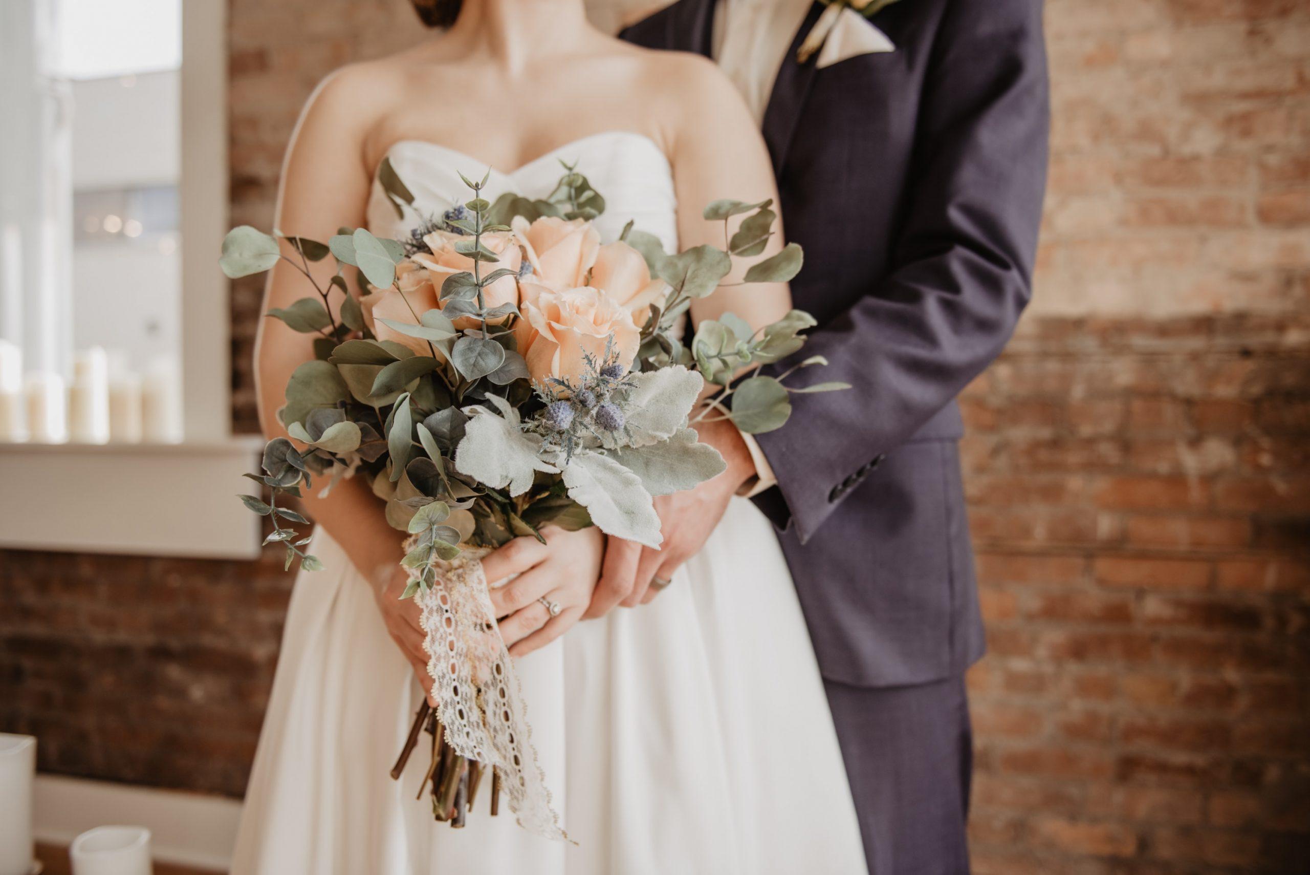 Costume de marié : quelques idées pour s'inspirer pour le Jour J