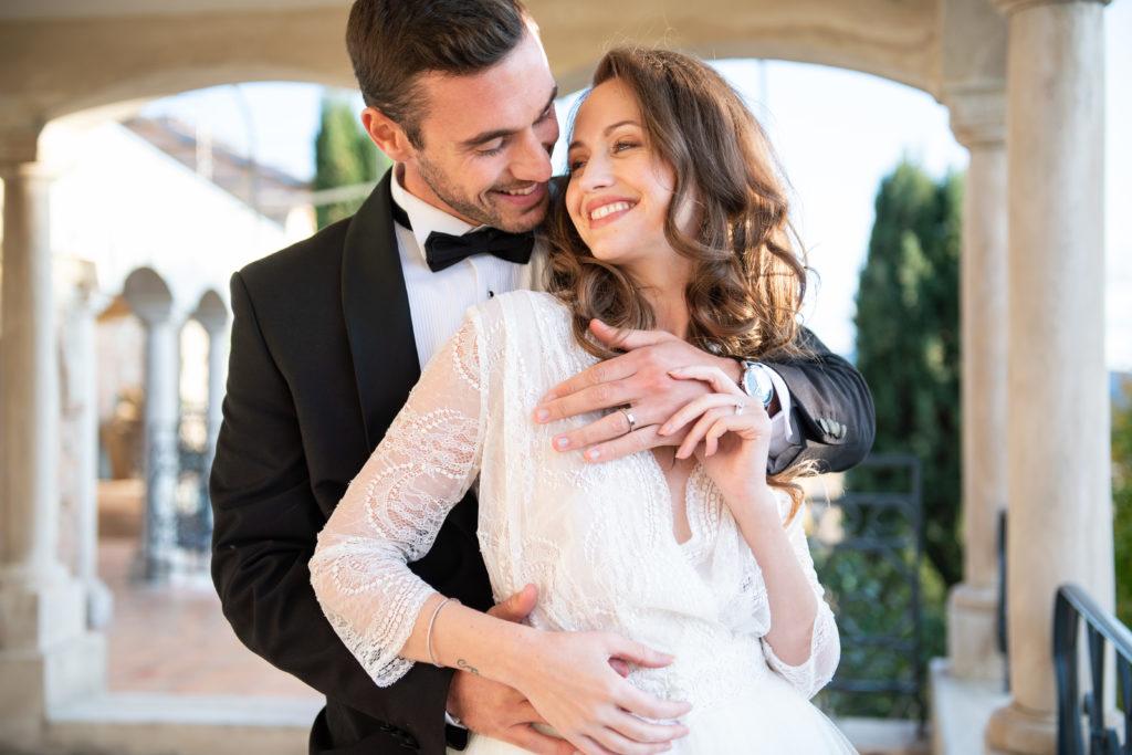 Photographe de mariage : quelle formule choisir pour votre grand jour ?